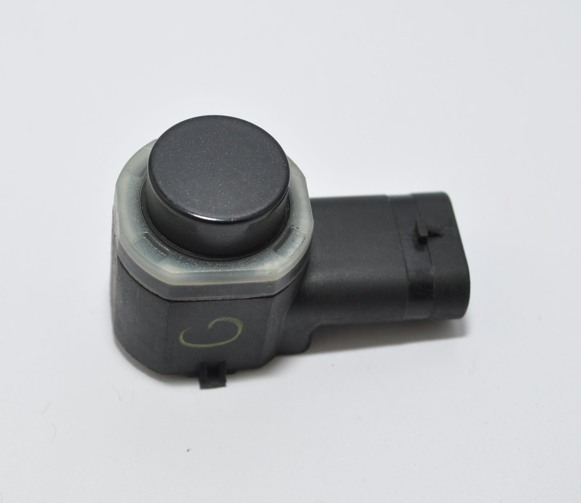 pdc sensor einparkhilfe vorne hinten 5c6919275a golf 6 var. Black Bedroom Furniture Sets. Home Design Ideas