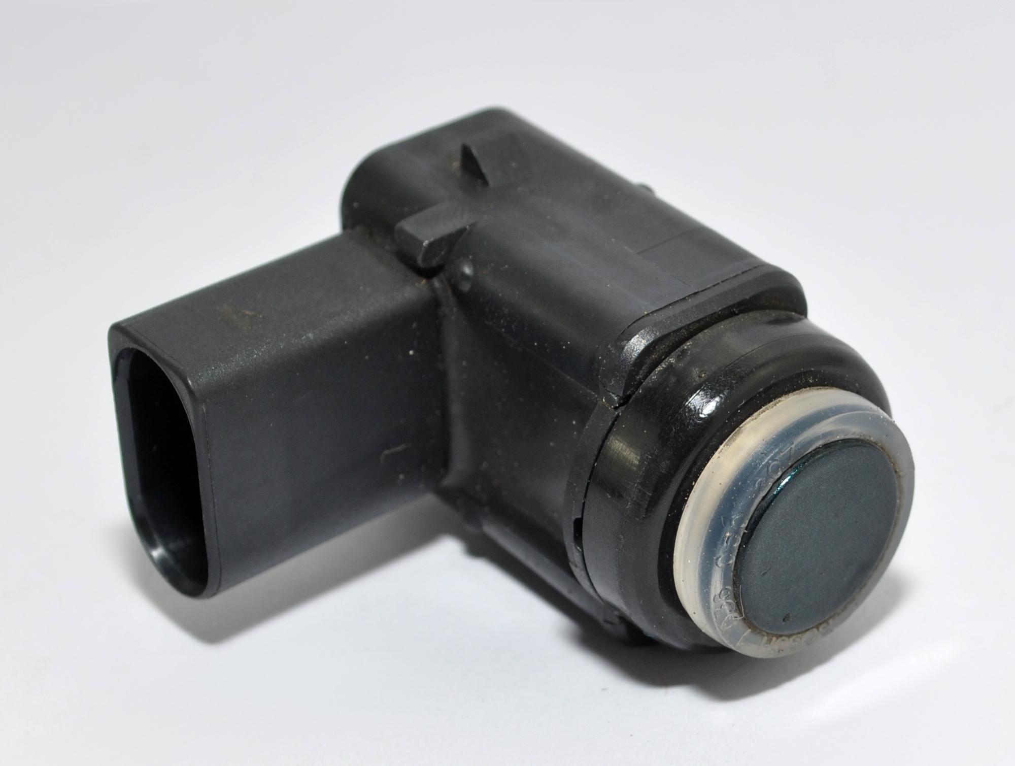 PDC-Sensor Einparkhilfe Hinten 1U0919275 Cayenne S 9P Original Bosch